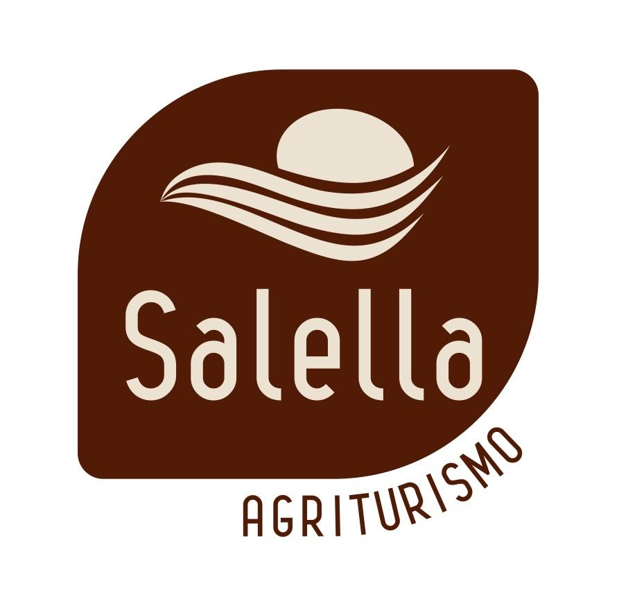 Agriturismo Salella